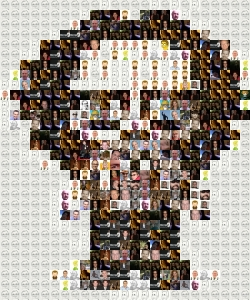 GridView Mosaic for 693237174